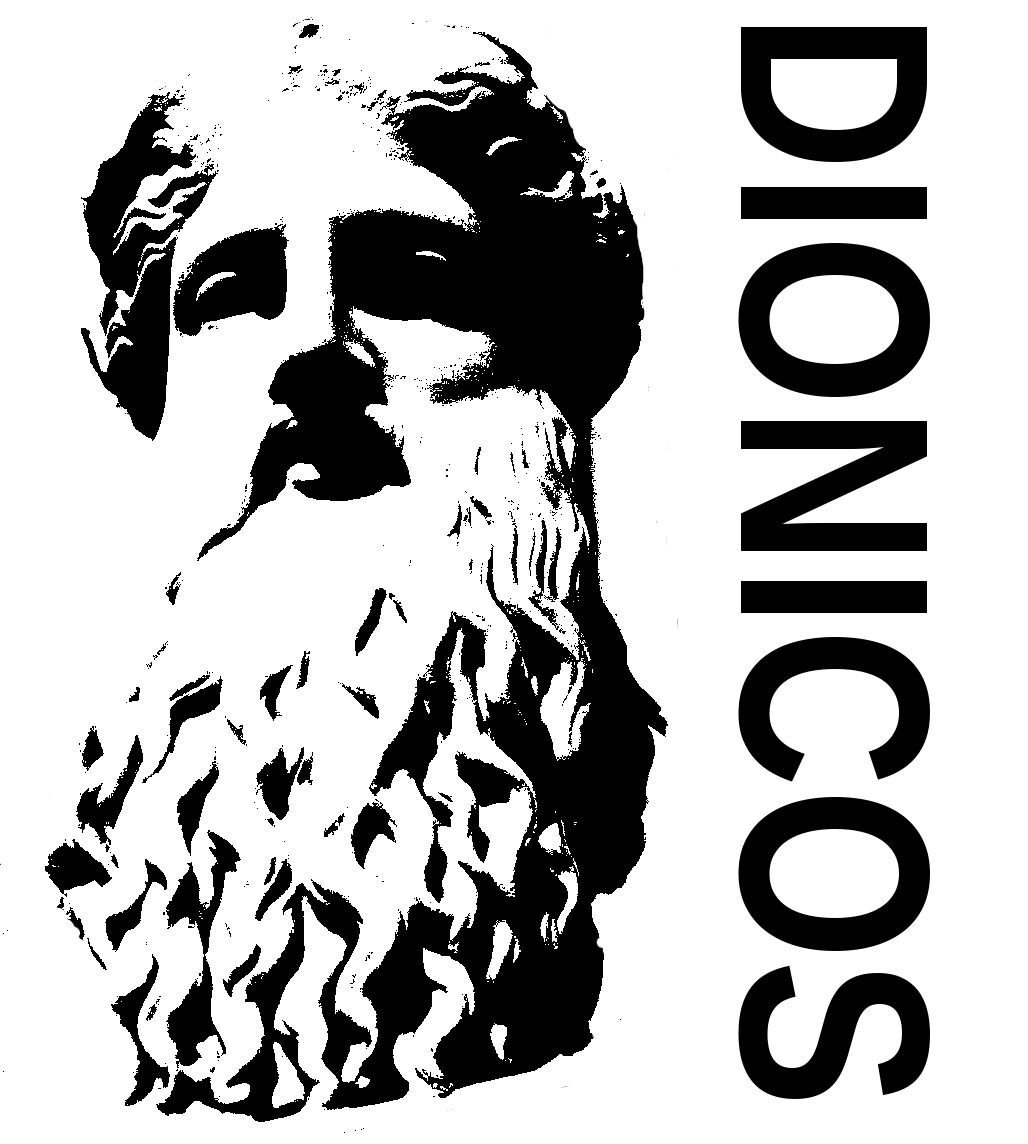dionicos